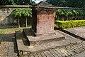 Tomb of John Cardozo and Lewis Brengman - DSC 3376.jpg