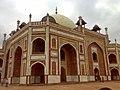 Tomb of humayun '07.jpg