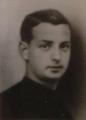 Tommaso Capdevila Miró, C.M.F.png