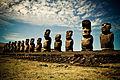 Tongariki, Isla de Pascua - Flickr - Alanbritom.jpg
