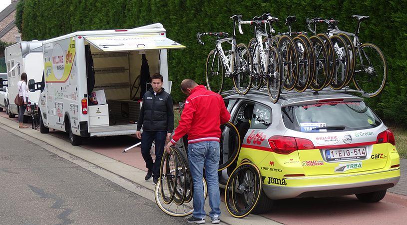 Tongeren - Ronde van Limburg, 15 juni 2014 (A01).JPG