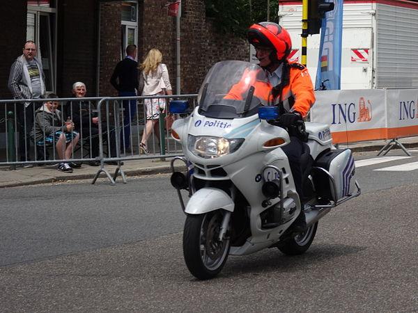 Tongeren - Ronde van Limburg, 15 juni 2014 (E002).JPG
