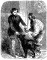 Tony Johannot-G Sand-Jeanne-1853 p293.png