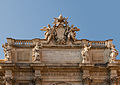 Top Trevi fountain Rome Italy.jpg