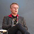 Tore Renberg Oslo bokfestival 2011.jpg