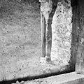 Toren, detail - Bergum - 20033761 - RCE.jpg