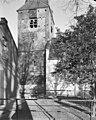 Toren zuid-zijde - Werkhoven - 20253514 - RCE.jpg