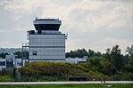 Toronto Buttonville Municipal Airport (36808661174).jpg