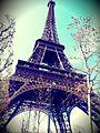 Torre Eiffel, París.jpg