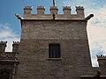 Torre de la Llotja, València.JPG