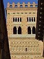 Torre de la iglesia del Salvador 1.jpg