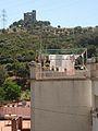 Torre del Baró from Torre Baró.JPG