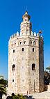Torre del Oro, Sevilla, España, 2015-12-06, DD 71.JPG