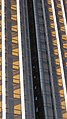 Torres de Colón (4263929447).jpg