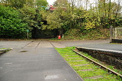Torrington railway station (1362).jpg