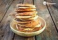 Tortitas2.0.jpg