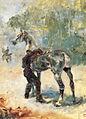 Toulouse-Lautrec PICT0001.jpg