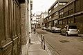 Toulouse - Rue Guillemin Tarayre - 20120124 (1).jpg