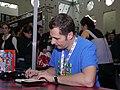 Toulouse Game Show 2011 - Marcus - P1280967.jpg