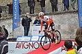 Tour La Provence 2019 - Avignon - présentation des équipes - Saint Michel-Auber 93 (5).jpg