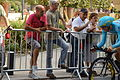 Tour de France 2014 (15447769051).jpg