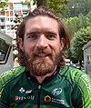 Tour de l'Ain 2014 - Stage 4 022.JPG