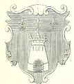Tournai Coat of Arms.png