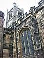 Tower of Lancaster Priory.jpg