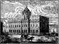 Town Hall Liverpool.png