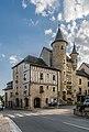 Town hall of Montbazens.jpg