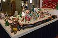 Toy Train at the Arizona Biltmore.jpg