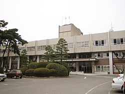Toyokawa City Office.jpg