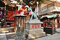 Toyokawa Inari Shrine - panoramio.jpg