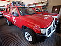 Toyota, Bombeiros Voluntarios, BVVB, Campo de Besteiros, Unit 1832 VLCI 07 pic2.JPG