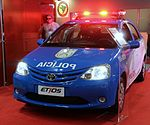 Toyota Etios (13762847584).jpg