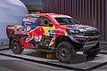 Toyota Hilux Dakar Rally, IAA 2017, Frankfurt (1Y7A3203).jpg