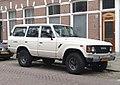 Toyota Land Cruiser (30946661898).jpg