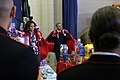 Toys for Tots, President Obama visits Joint Base Anacostia-Bolling 131106-M-LX723-011.jpg