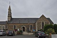 Tréguidel - Église Saint-Gwenaël 01.jpg