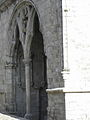 Tréguier (22) Cathédrale Saint-Tugdual Extérieur 20.JPG