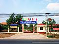Trường Tiểu học A Vĩnh Thạnh Trung.jpg