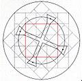 Traçé croix 4.jpg