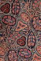 Trade textile Gujarat, c.1340-80.jpg