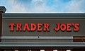 Trader Joe's Grocery Store - Woodbury, Minnesota (43767186322).jpg