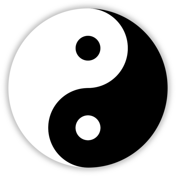 File:Traditional yin and yang with dots.png