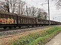 Train Marchandises Ligne Mâcon Ambérieu près Route Prales Perrex 7.jpg