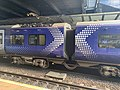 Trains at Haymarket railway station 07.jpg