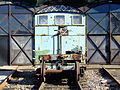 Traintug - shunter at garede traige luxembourg pic-001.JPG
