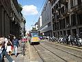 Tram Milaan 15.jpg