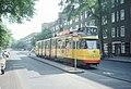 Trams dAmsterdam (Pays Bas) (6563019073).jpg